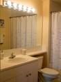 616 Clearwater Park Road - Photo 16