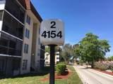 4154 Inverrary Drive - Photo 19