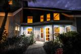 15269 79th Terrace - Photo 70