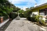 266 Colonial Lane - Photo 12