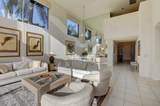 5821 24th Terrace - Photo 10