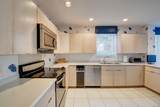 5821 24th Terrace - Photo 11