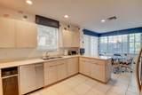 5821 24th Terrace - Photo 12