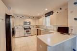 5821 24th Terrace - Photo 15