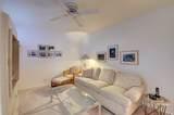 5821 24th Terrace - Photo 17