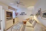 5821 24th Terrace - Photo 18
