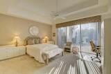 5821 24th Terrace - Photo 20