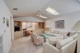 5821 24th Terrace - Photo 26