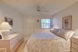 5821 24th Terrace - Photo 30