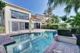 5821 24th Terrace - Photo 34