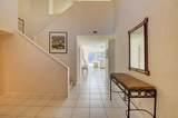 5821 24th Terrace - Photo 4