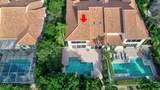 5821 24th Terrace - Photo 42