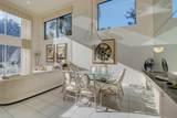 5821 24th Terrace - Photo 6