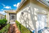 7645 Mansfield Hollow Road - Photo 4