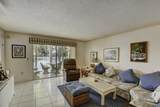 14111 Royal Vista Drive - Photo 12