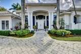 17616 Lake Estates Drive - Photo 2