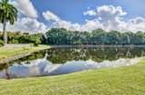 17616 Lake Estates Drive - Photo 31