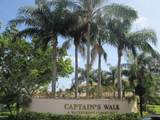 210 Captains Walk - Photo 5