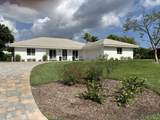 252 Country Club Drive - Photo 1