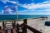 3974 Ocean Drive - Photo 1