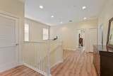 4763 Cadiz Circle - Photo 12