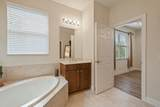 4763 Cadiz Circle - Photo 18