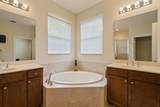 4763 Cadiz Circle - Photo 19