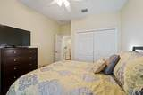 4763 Cadiz Circle - Photo 23
