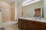 4763 Cadiz Circle - Photo 24