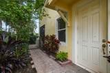4763 Cadiz Circle - Photo 4