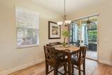 4763 Cadiz Circle - Photo 8