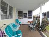 9023 Fomento Bay - Photo 10