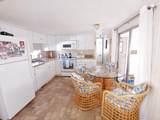 9023 Fomento Bay - Photo 3