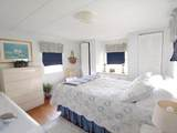 9023 Fomento Bay - Photo 4