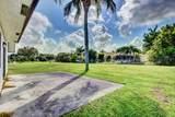 6261 Tall Cypress Circle - Photo 20