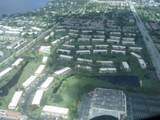 1989 Palm City Road - Photo 15