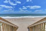 5000 Ocean Drive - Photo 63