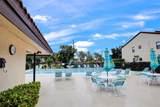 4626 Lucerne Lakes Boulevard - Photo 19