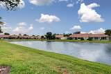 6168 Floral Lakes Drive - Photo 2