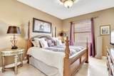 8189 Butler Greenwood Drive - Photo 32