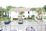 321 Olivewood Place - Photo 1