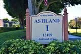 15109 Ashland Drive - Photo 2