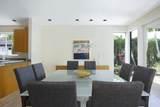 7231 Ballantrae Court - Photo 13