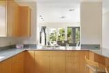 7231 Ballantrae Court - Photo 18