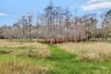 2850 Doe Trail - Photo 22
