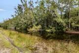 2850 Doe Trail - Photo 23