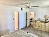 8380 Sands Point Boulevard - Photo 18