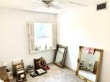 8380 Sands Point Boulevard - Photo 21