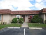 5725 Fernley Drive - Photo 1