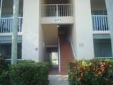 13771 Oneida Drive - Photo 1